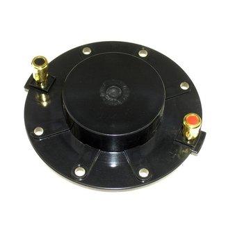 STM STM Aftermarket Replacement Horn Driver Diaphragm 1.75'' / 8 ohms