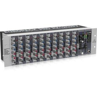 Behringer Behringer RX1202FX Console Audio 12 Entrées Avec FX à Montage Standardisé