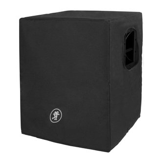 Mackie Mackie Thump18S-Cover Housse de Protection Pour Thump18S