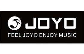 Joyo Technologies