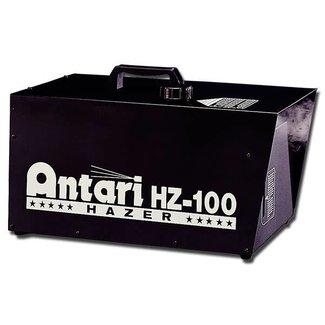 Antari Antari HZ-100 Hazer