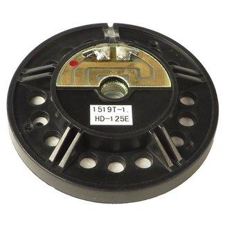 Audio-Technica Audio-Technica Diaphragme de Remplacement Pour Casque d'Écoute ATH-M50 et ATH-M50X