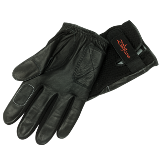 Zildjian Zildjian P0822 Drummers Gloves - Medium