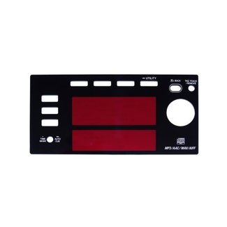 Pioneer Pioneer DNK5442 Display Panel for CDJ-900