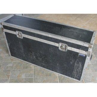 Coffre de transport 48x19x12'' (Usagé)