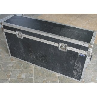 Road Case 48x19x12'' (Used)