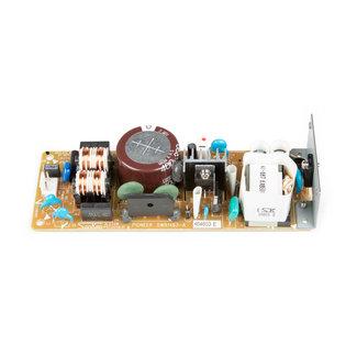 Pioneer Pioneer DWR1463 Circuit Imprimé Bloc Alimentation