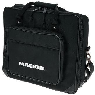 Mackie Mackie PROFX12-BAG Sac de Transport Pour Mixeur ProFX12