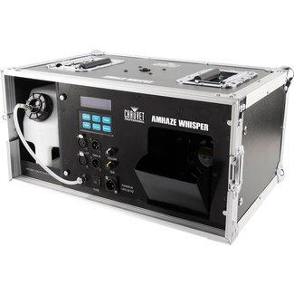 Chauvet Pro Chauvet Pro AmHaze-Whisper Haze Machine