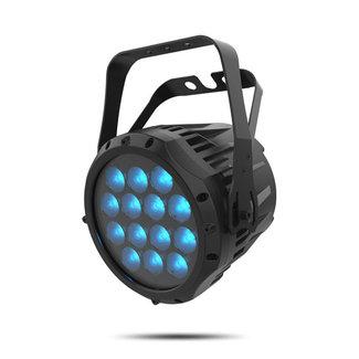 Chauvet Pro Chauvet Pro Colorado 1 Quad Indoor / Outdoor Wash Par Light RGBW 14x 5w
