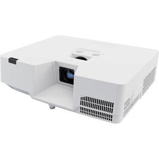 Christie Christie LWU530-APS 3LCD 5300 Lumens WUXGA Laser Phosphor Projector - Lens Included