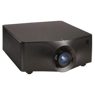 Christie Christie DHD1075-GS 1DLP Laser Phosphor 10,000 Lumens Projector - Lens Not Included