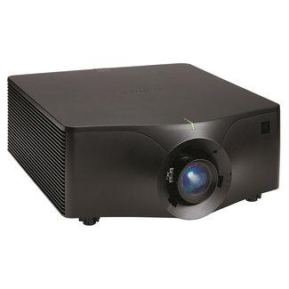 Christie Christie DHD1075-GS Projecteur 10,000 Lumens 1DLP Laser Phosphore - Lentille Non-Incluse