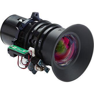 Christie Christie (140-101103-01) 0.95 to 1.22 Zoom Lens for G & GS Series