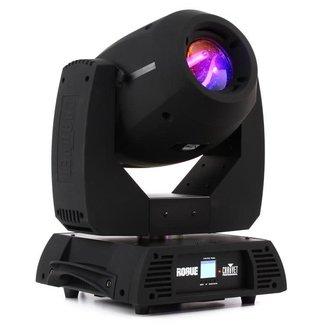 Chauvet Pro Chauvet Pro Rogue R2X Spot Projecteur DEL 300w Motorisé