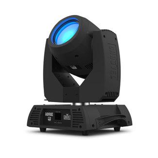 Chauvet Pro Chauvet Pro Rogue R2X Beam Projecteur DEL 300w Motorisé