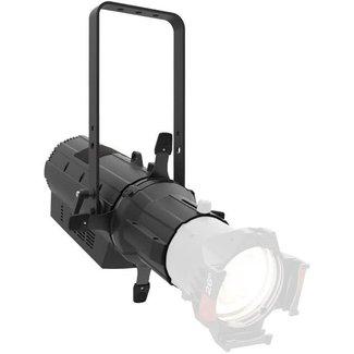 Chauvet Pro Chauvet Pro Ovation E-930VW LED Ellipsoidal (Lens not included)