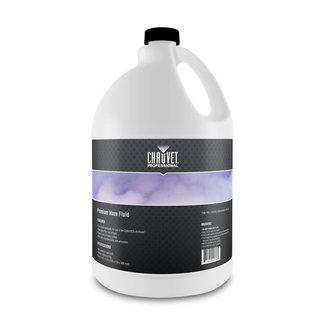 Chauvet Pro Chauvet Pro PHF Liquide Pour Brumisateur - 4 Litres