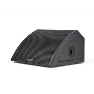 DB Technologies DB Technologies Flexsys FMX15 Coaxial Active 2-Way 15'' Loudspeaker