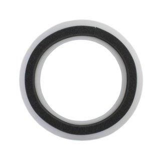 Remo Remo MF-1010-00 Muff'L Control Ring - 10''