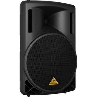 Behringer Behringer B215XL 2-Way 15'' Passive Loudspeaker