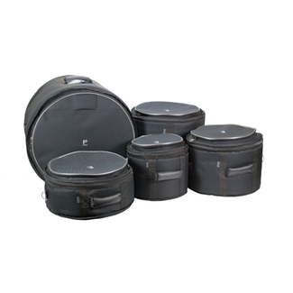 Profile Profile PRB-DS520 5-Piece Drum Bag Set 20/10/12/14fl/14.5sn