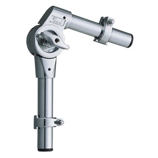 Pearl Pearl TH-88S Short Gear Tilter Tom Holder