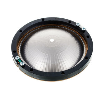 JBL JBL D8R2450 Factory Replacement Diaphragm For 2450H Driver - 8 ohm