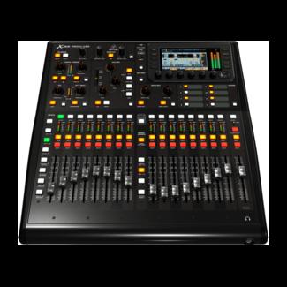 Behringer Behringer X32 Producer Console Audio Numérique - Démonstrateur en Magasin