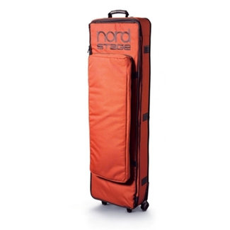 Nord Nord GB88 Soft Gig Bag For Stage 88 Keyboard