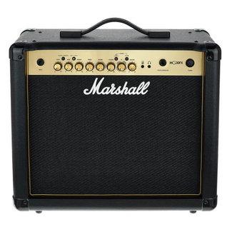 Marshall Marshall MG30GFX 1x10'' 30w Combo Amplifier With FX