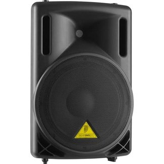 Behringer Behringer B212XL 2-Way 12'' Passive Loudspeaker - 800w