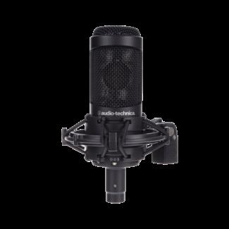 Audio-Technica Audio-Technica AT2050 Microphone Condensateur Studio Multi-Application