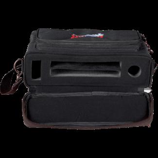 Gator Cases Gator Cases GM1W Sac de Transport Pour Système Sans-Fil