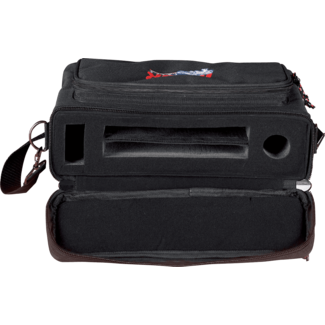 Gator Cases Gator Cases GM1W Wireless System Padded Case