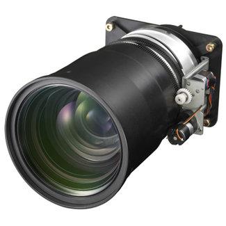 LNS-S31 Lentille Motorisée 1.8 à 2.3:1 (Usagé)