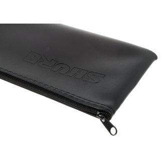 Shure Shure 95A2313 Standard Microphone Pouch