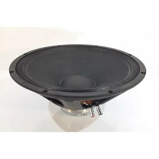 Turbosound Turbosound LS-1530 1st Generation Milan M15 Replacement 15'' woofer / 8 ohms (Used)