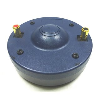 Turbosound Turbosound CD-118 Moteur Haute Fréquence Pour Milan M15 (Usagé)
