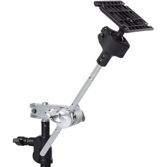 Alesis Alesis Support Universel Pour Pad Percussion