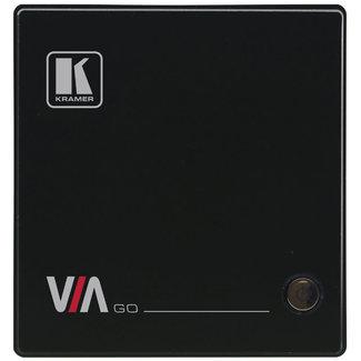 Kramer Electronics Kramer Via-Go Wireless Presentation Device