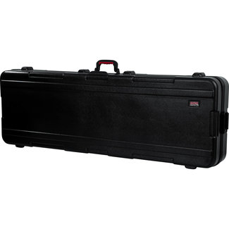 Gator Cases Gator Cases 88-Note Keyboard Case With Wheels