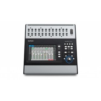 QSC Audio QSC Audio Touchmix-30 Touchscreen Digital Audio Mixer