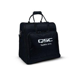 QSC Audio QSC Audio TM-30 Touchmix-30 Tote Bag