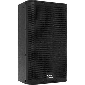 QSC Audio QSC E10 enceinte acoustique passive 10'' 2 voies - 300w