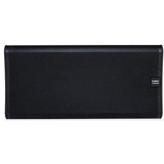 QSC Audio QSC E218SW enceinte acoustique passive sous-grave double 18'' - 1600w