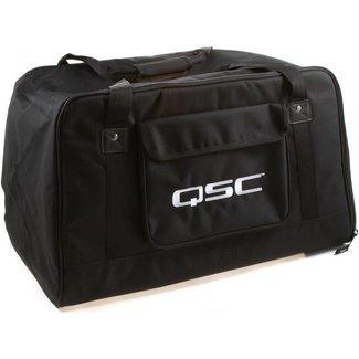 QSC Audio QSC K12-Tote sac de transport pour K12 et K12.2
