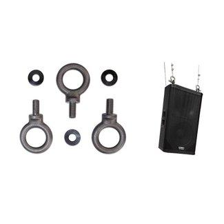 QSC Audio QSC Audio KW & AP M10 Eyebolt Kit