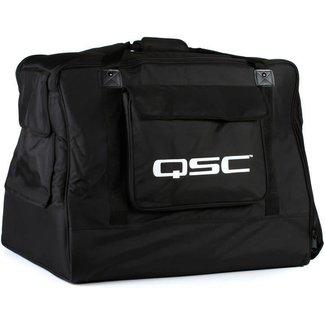 QSC Audio QSC KLA12 Bag