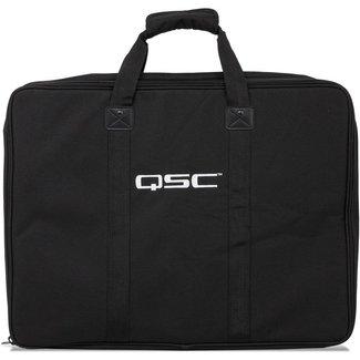 QSC Audio QSC KLA-AF12-Tote KLA-AF12 Bag